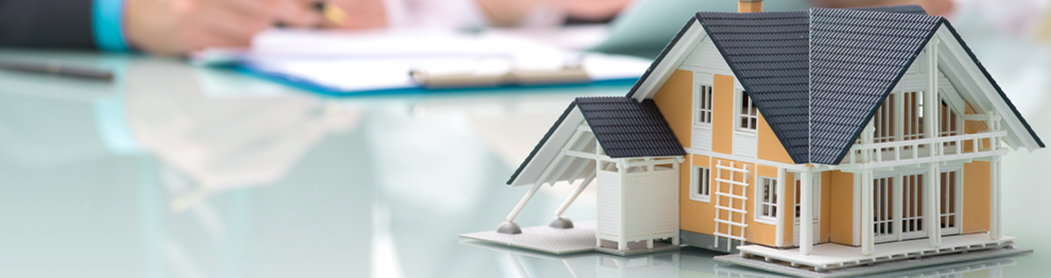 Kansas Homeowners with home insurance coverage